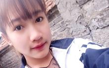 Ninh Bình: Nữ sinh lớp 12 đột nhiên mất tích, gia đình tìm kiếm suốt 3 tuần chưa thấy