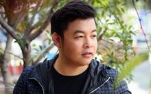 Quang Lê: Ca sĩ trẻ nếu hát Bolero không hợp thì tốt nhất nên giữ sở trường của mình!