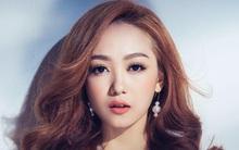 Cô gái xinh xắn hao hao Triệu Lệ Dĩnh đang khiến The Voice dậy sóng