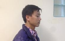 Hà Nội: Bắt tạm giam Cao Mạnh Hùng, đối tượng nghi dâm ô bé gái 9 tuổi ở Hoàng Mai