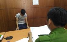 TP.HCM: Bé gái 14 tuổi làm việc ở khách sạn bị thanh niên 21 tuổi hiếp dâm