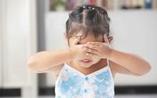 3 thói quen xấu của trẻ cần phải sửa ngay trước khi lên 8 tuổi