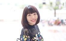 Môn văn sẽ không còn khó nhằn với trẻ nếu biết dạy con như mẹ Đỗ Nhật Nam