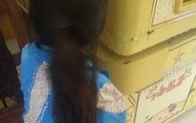 Đã 2 tuần trôi qua, hai bé gái bị hàng xóm hiếp dâm ở Cà Mau vẫn sống trong hoảng loạn