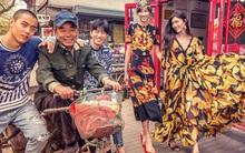 Dolce & Gabbana bị cư dân Trung Quốc chỉ trích vì bôi xấu hình ảnh quốc gia trong loạt hình mới nhất