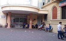 Vụ hàng chục thanh niên khống chế bác sĩ, truy sát bệnh nhân: Mâu thuẫn do