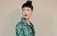 Nguyễn Hợp Next Top: Tôi rất hoảng sợ khi chị Trương Ngọc Ánh nổi giận