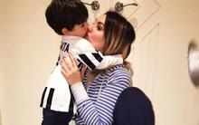 Đọc xong bài viết này, bạn sẽ không bao giờ phán xét bất cứ bà mẹ nào nữa!
