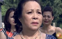 Người phán xử: Bà Hồ Thu cuối cùng cũng bị