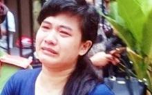 Câu chuyện nghiệt ngã của 2 người mẹ: Kẻ giết con vì nợ nần, người giết con vì bị phát hiện ngoại tình
