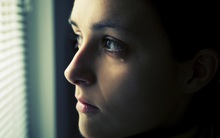 Thà ăn Tết xa nhà cô đơn còn hơn về quê để hầu hạ nhà chồng (P1)