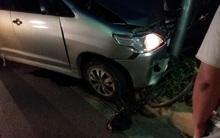 Hà Nội: Xe ô tô