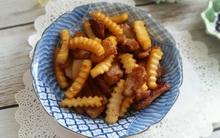 Thịt kho dừa dân dã mà ngon cơm ngày gió lạnh