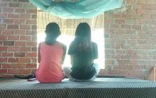 Bình Thuận: Nam thanh niên khiến chị gái 16 tuổi có thai rồi lại dâm ô bé út mới 13 tuổi