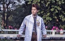 Chàng bác sĩ phụ sản đẹp trai như diễn viên Hàn kể về những khoảnh khắc