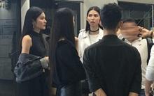 Top 3 Vietnam's Next Top Model đã lộ diện, Cao Thiên Trang bị loại trong tập tới?