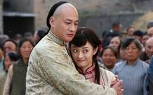 Hà Nhuận Đông - Tôn Lệ khiến fan