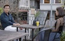 Vợ đang bụng mang dạ chửa, Hà Việt Dũng vẫn ra ngoài cặp kè gái trẻ
