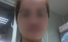 Vụ mẹ mang thai tự tử cùng con gái 20 tháng tuổi:
