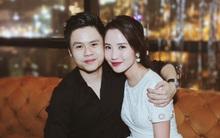 Đọ gia thế khủng của cặp đôi trâm anh thế phiệt Phan Thành – Primmy Trương