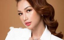 Bị chê ly dị mà suốt ngày mải mê váy áo, MC Quỳnh Chi gay gắt đáp trả: