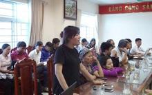 Tranh cãi gay gắt tại cuộc họp báo vụ bé trai 2 tháng tuổi tử vong sau khi tiêm ở Bắc Ninh