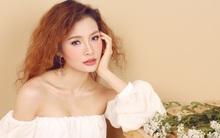 Phương Trinh Jolie: Đã từng bỏ lỡ một cuộc tình vì quá cố chấp