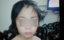 Hà Nội: Bé trai 10 tuổi