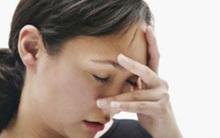 """""""Cam chịu"""" thời kỳ mãn kinh, nhiều phụ nữ mất đến 20% khối lượng xương cơ thể"""