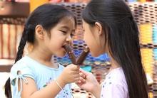 Không phải dạy con nghe lời, đây mới là điều quan trọng nhất các bố mẹ cần dạy con