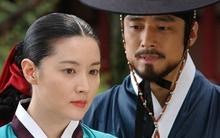 Dàn sao Nàng Dae Jang Geum sau 14 năm: Người vai chính viên mãn, kẻ vai phụ lận đận chưa thể tỏa sáng