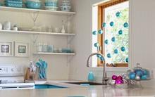 9 cách trang trí cửa sổ đơn giản mà đẹp đến