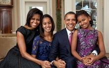 4 việc cựu Tổng thống Obama luôn dạy con để trở thành những nhà lãnh đạo trong tương lai
