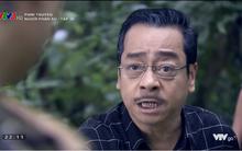 Người phán xử: Mọi người đều rời bỏ Phan Quân, Phan Thị liệu có sụp đổ?
