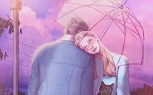 Truyện tranh: Phản ứng bất ngờ của cô gái bị bạn trai bỏ rơi sau 8 năm mặn nồng
