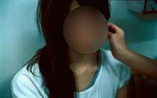 Thiếu nữ 19 tuổi đâm cha ruột tử vong vì bị đánh