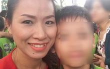 Tranh giành hậu ly hôn: tố chồng mắc bệnh nan y, vợ quyết không thi hành án vì thương con