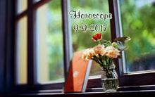 Thứ Bảy của bạn (9/9): Song Tử nên ở yên trong nhà