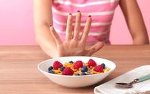 Tiết lộ 5 sai lầm phổ biến nhất trong chế độ ăn hàng ngày và cách để giải quyết chúng