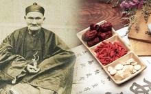 Y văn Trung Quốc từng ghi nhận một cụ ông sống đến 256 tuổi và đây là bí quyết trường thọ của ông