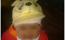 Vụ bé trai 15 tháng tuổi tử vong ở Hà Giang: Đình chỉ hoạt động chuyên môn Trưởng khoa Nhi