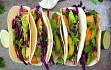 Chia sẻ của chuyên gia dinh dưỡng về những gì bạn nên ăn để giảm nguy cơ bị ung thư