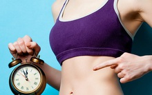Chỉ ăn trong vòng 8 giờ và nhịn trong 16 giờ mỗi ngày: Chế độ ăn kiêng giảm cân này thực sự thú vị hơn bạn biết