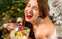 Ai muốn giảm cân phải nắm chắc 3 thời điểm vàng trong ngày để càng tăng cường hiệu quả