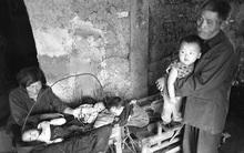 """Bà cụ nhặt rác cưu mang hơn 30 đứa trẻ bị bỏ rơi: """"Rác chúng tôi còn nhặt, huống hồ là người?"""""""