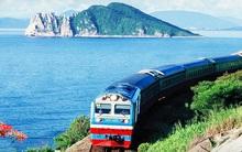 Đường sắt Bắc - Nam Việt Nam lọt top 6 tuyến đường sắt đáng trải nghiệm nhất ở Châu Á