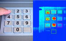 Tại sao cây ATM lại sử dụng bàn phím kim loại, câu trả lời sẽ khiến bạn giật mình