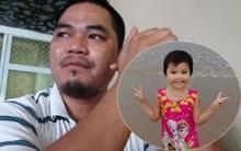 Cô gái trẻ nhẫn tâm lừa bố bé gái bị mất tích gần 1 năm ở Hà Nội để kiếm chác