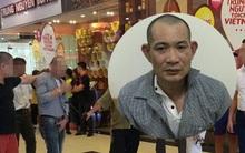 Vụ dâm ô trẻ em ở TTTM quận Long Biên (Hà Nội): Người đàn ông mua xèng cho bé gái chơi để sàm sỡ