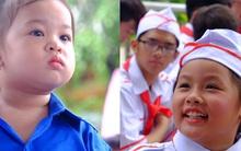 Trẻ em, người lớn hân hoan trong ngày khánh thành nhà thiếu nhi TP.HCM